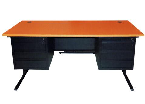 r f stbm. Black Bedroom Furniture Sets. Home Design Ideas
