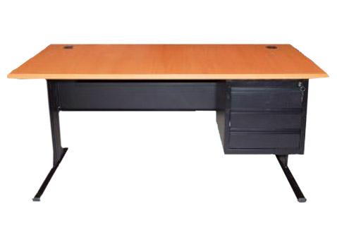 r f stbdm. Black Bedroom Furniture Sets. Home Design Ideas