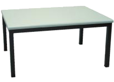 R f tb - Table basse metallique ...